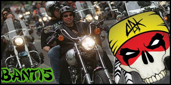 Harley-Sygnaturka