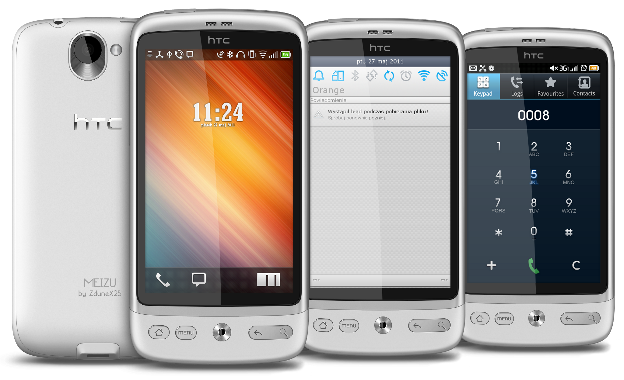 cm7 theme meizu v8 0 mdpi hdpi for cm7 07 android development and hacking. Black Bedroom Furniture Sets. Home Design Ideas