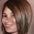 Malujemy włosy w GIMP-ie