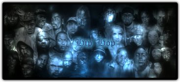 Hip Hop Squad