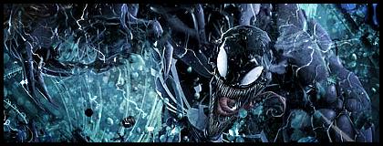 Venom Tag