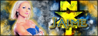 Jaime NXT