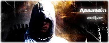 assassin's creed tag 2