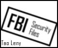 FBI Avatar nr.1 v1.0
