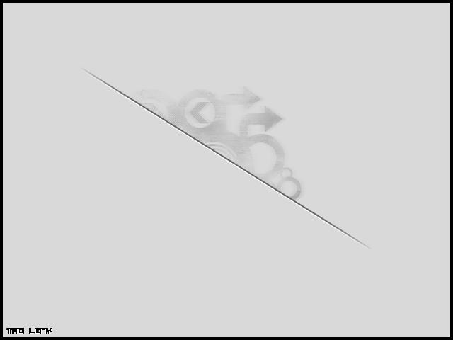 Krecha nr.1 v1.0