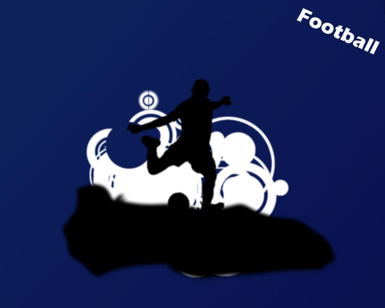 Soccer nr.1 v1.0