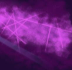 tło avatara