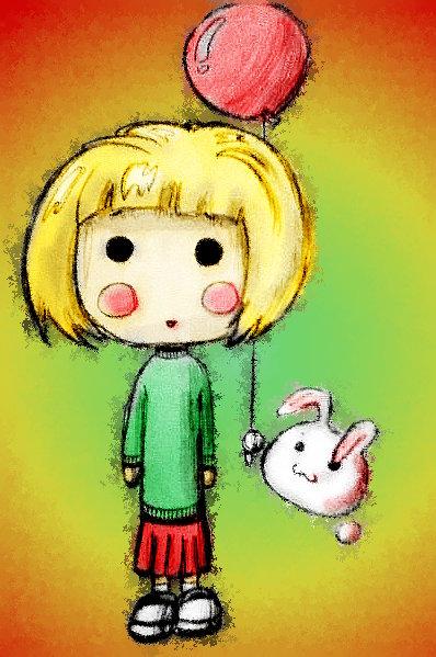 Tibby ^^