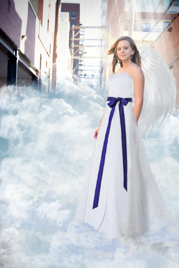 BFM#30 Anioł czy diabeł