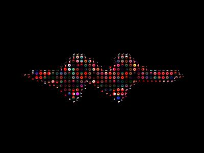 N-Gage Arena Logo