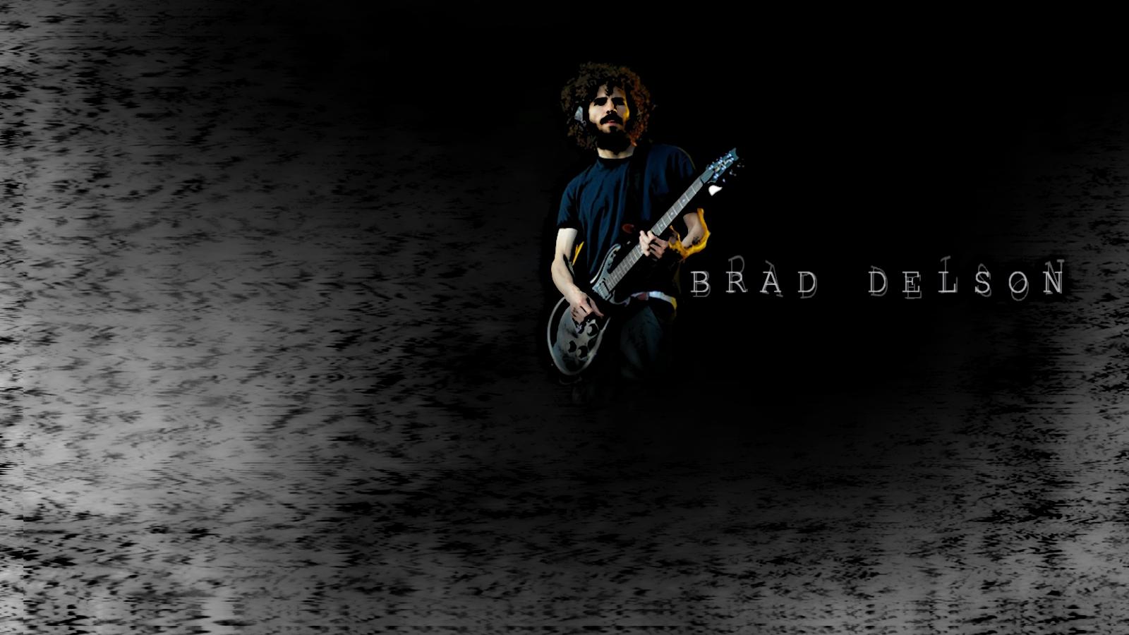 Brad 3