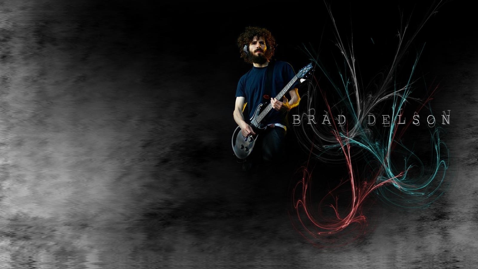 Brad 4