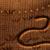 Stylizowana baśniowa mapka