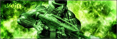 Green sygnatur