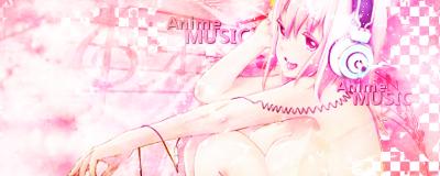 animetag