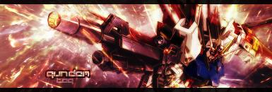 Gundam Fighter Tut by Zoltan przełożył: Szyszak
