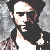 Wolverine tag