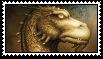 Briningr stamp