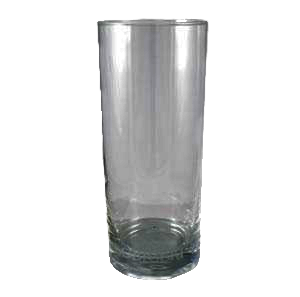 Render z szklanki