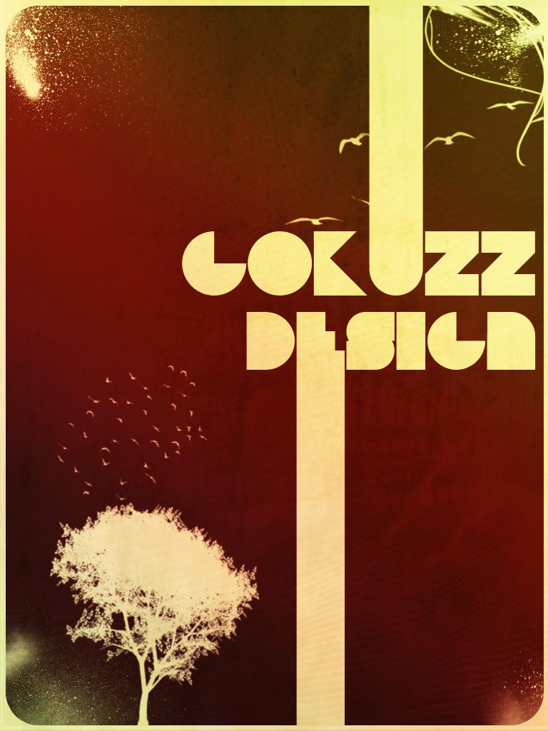 Gokuzz Design