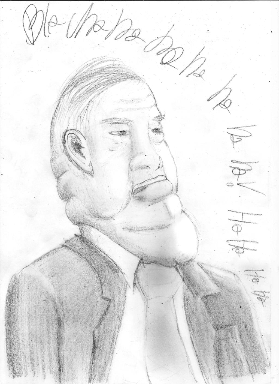 Pan Elita