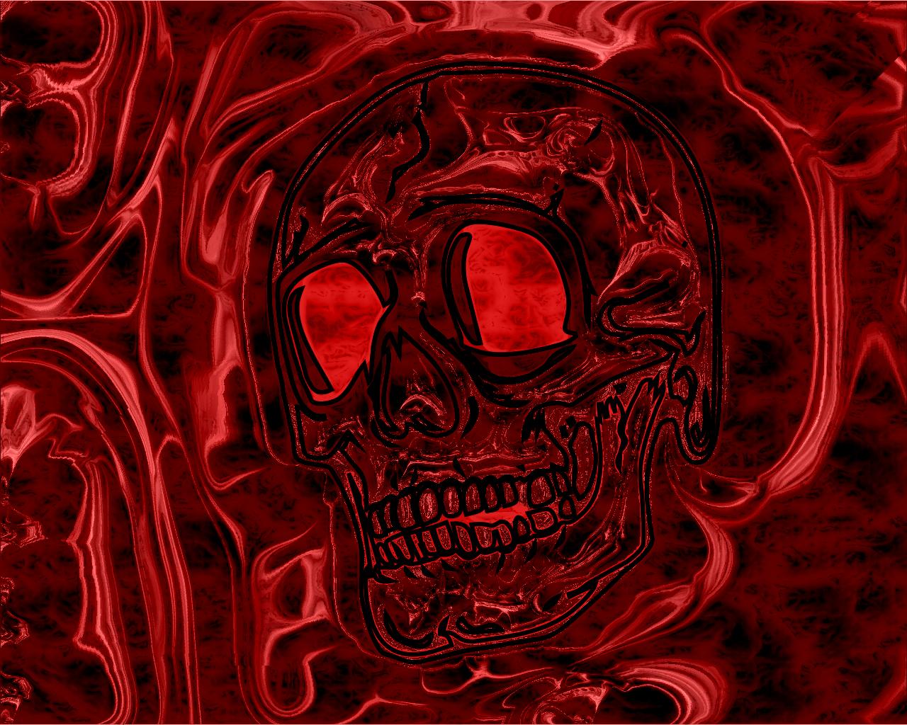MrQ-Macabre-01