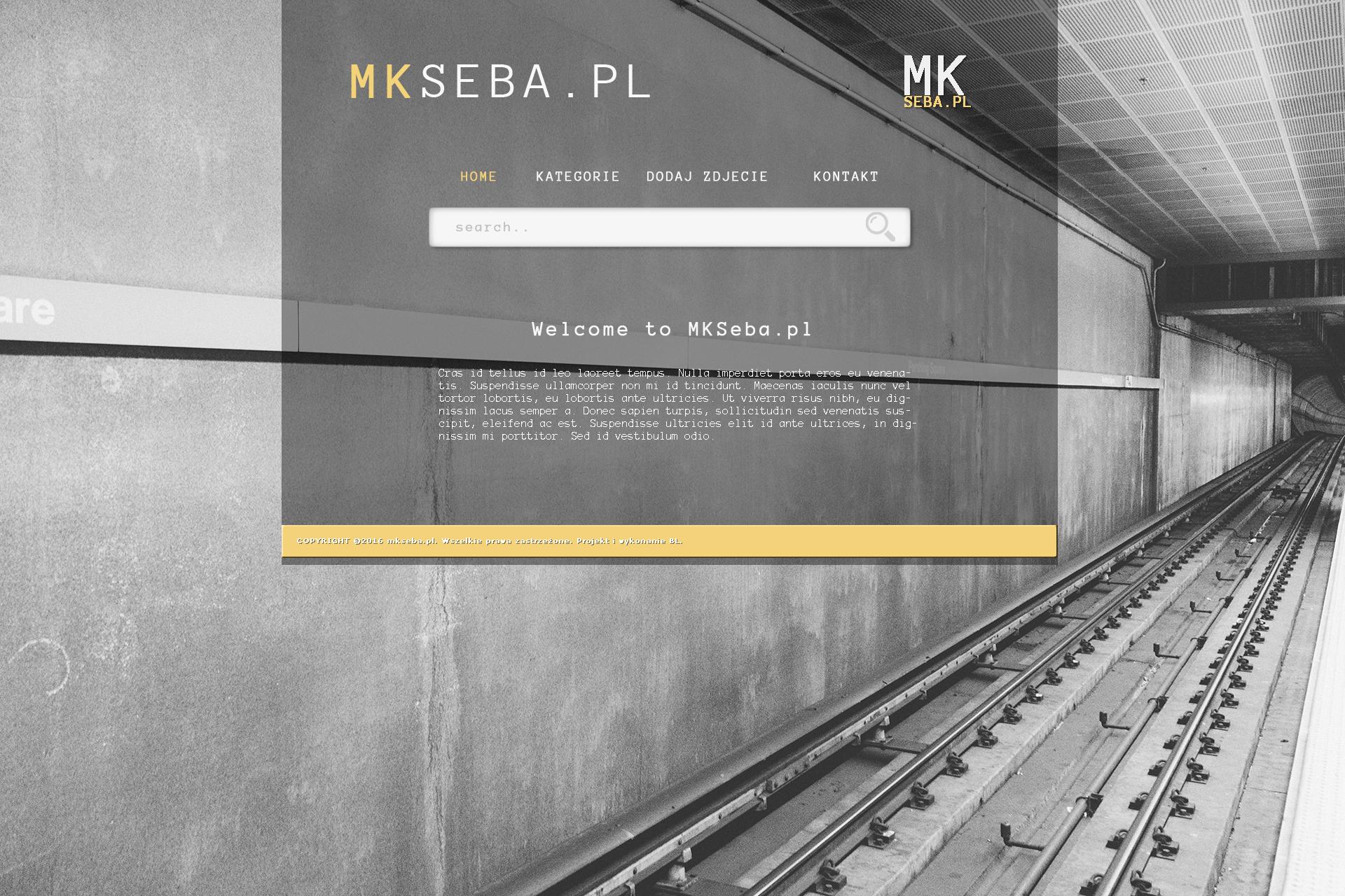 mkseba.pl #2