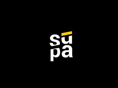 Supa streetwear
