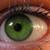 Upiększamy oczy [retusz cz. 2]