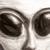 Alien - karykatura obcego